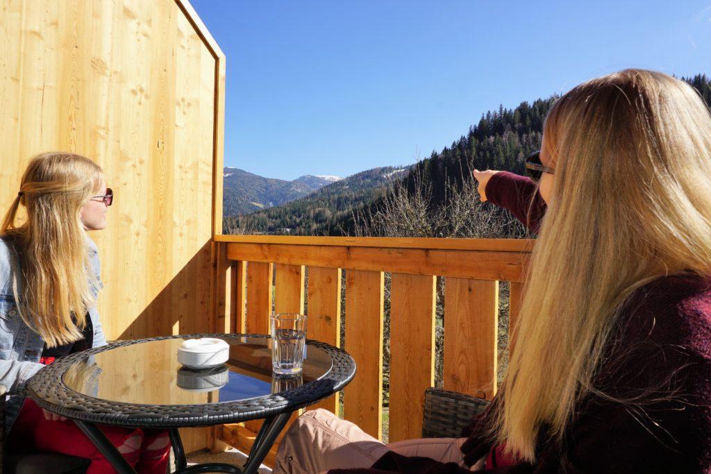 Airbnb | Sankt Georgen am Walde - Vacation Rentals